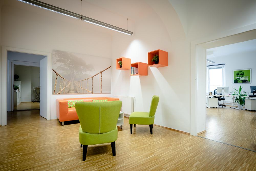 Büroraum 5
