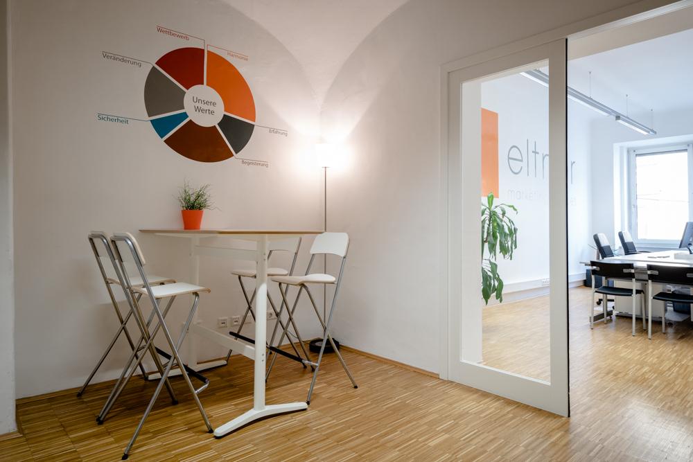 Büroraum 6