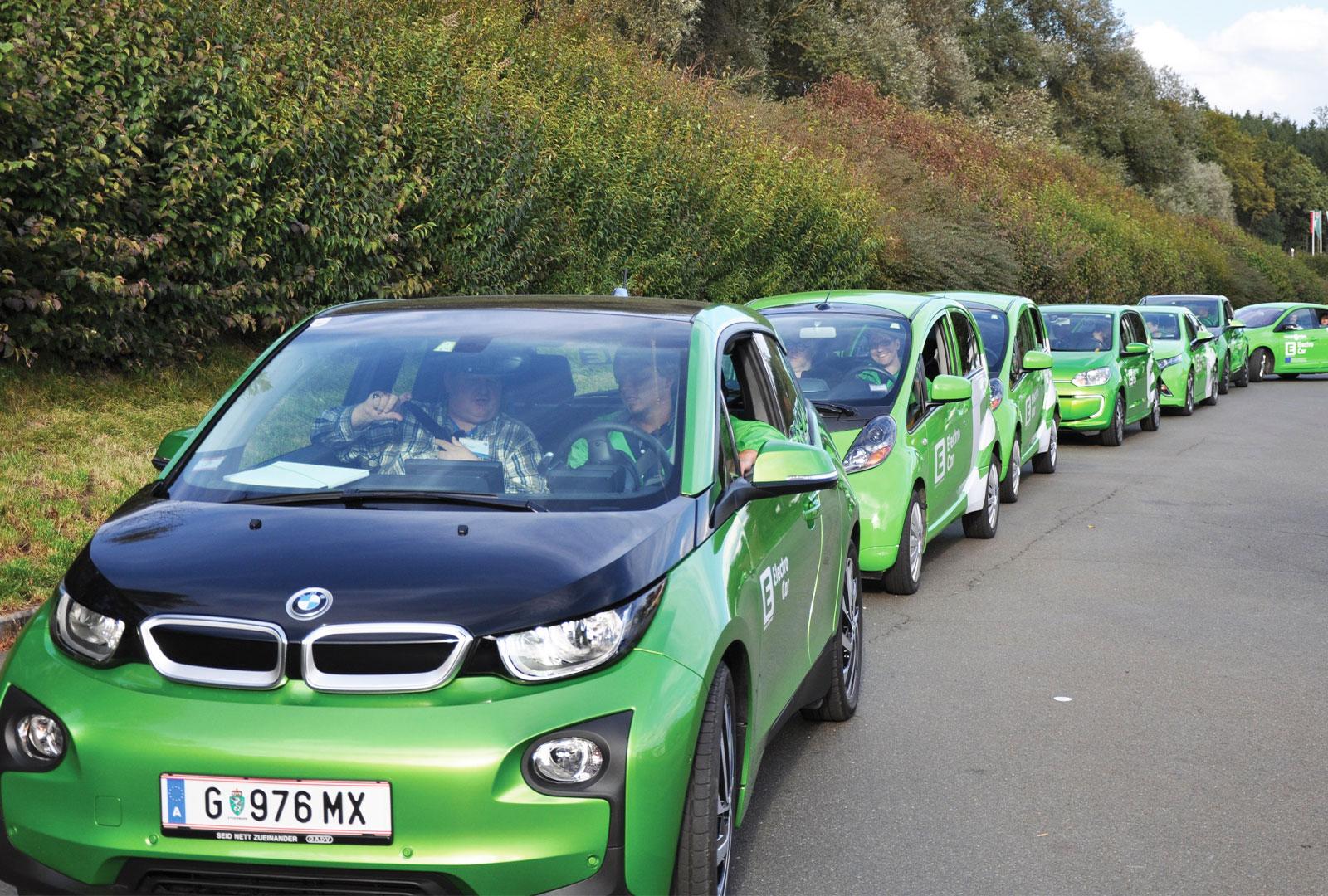 Energie Steiermark Promotions 3