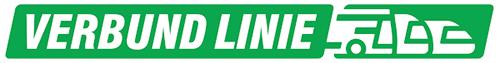 Verbund Linie Steiermark