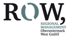 Regionalmanagement Obersteiermark West