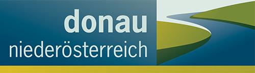 Donau Niederösterreich Tourismus GmbH