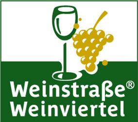 Weinstraße Weinviertel West