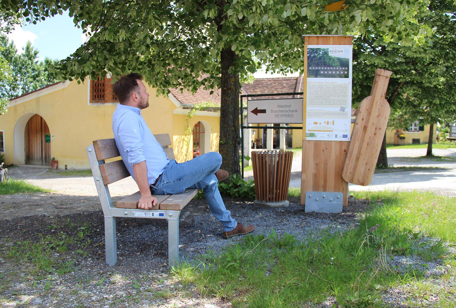 Freizeit- und Bewegungsraum Gleisdorf 4