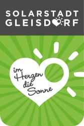 Solarstadt Gleisdorf