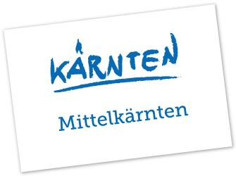 Tourismusverband Mittelkärnten