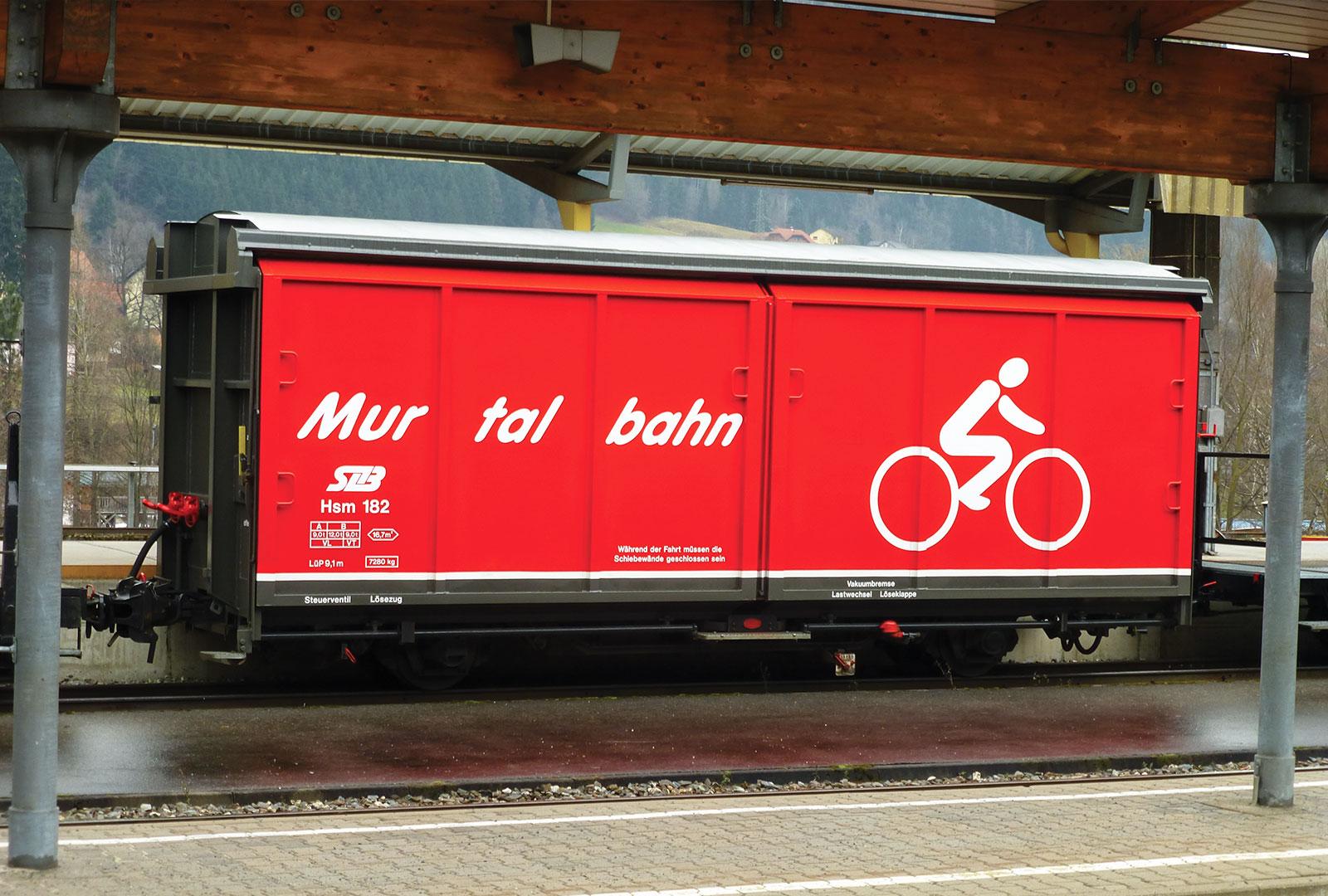 Bus-Bahn-Bike 1