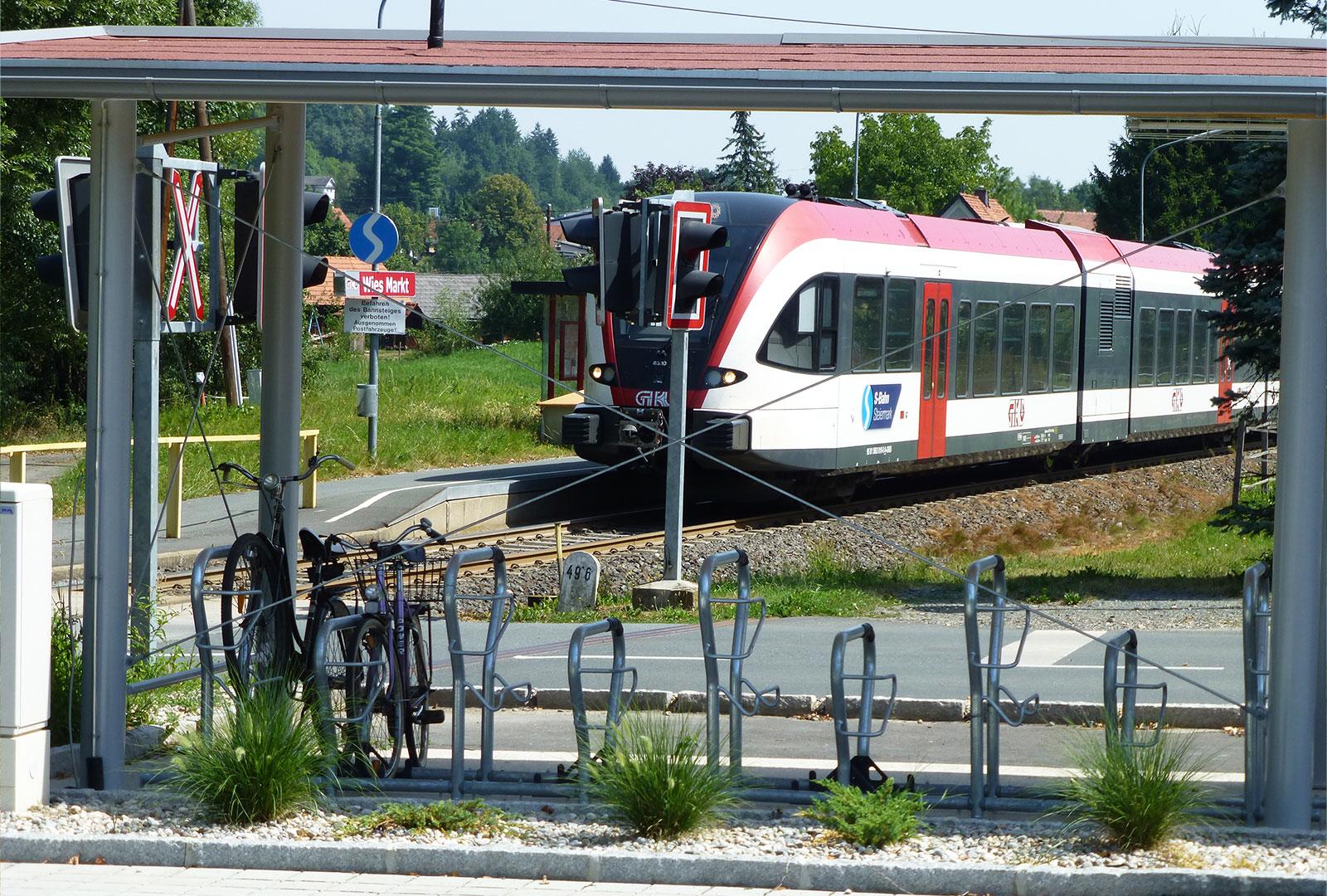 Bus-Bahn-Bike 2