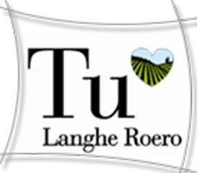 Turismo Langhe Roero