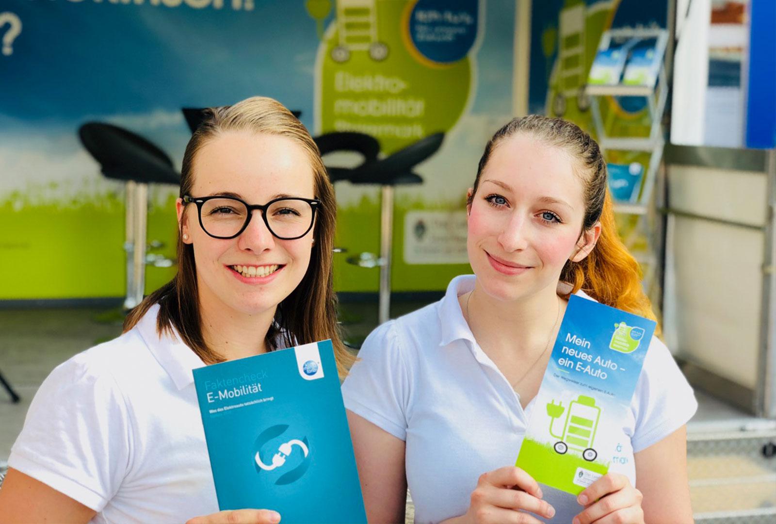 Landesstrategie Elektromobilität Steiermark 2030 3