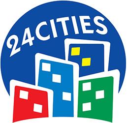 24cities