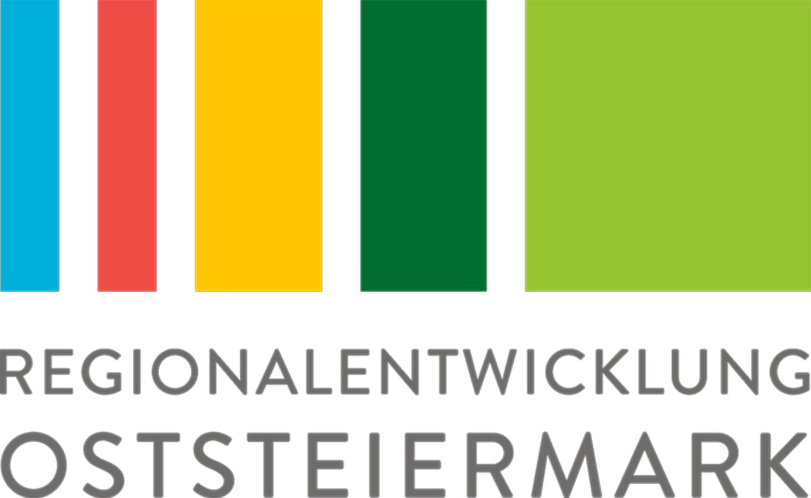 Regionalentwicklung Oststeiermark
