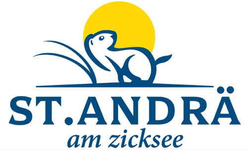 St. Andrä am Zicksee